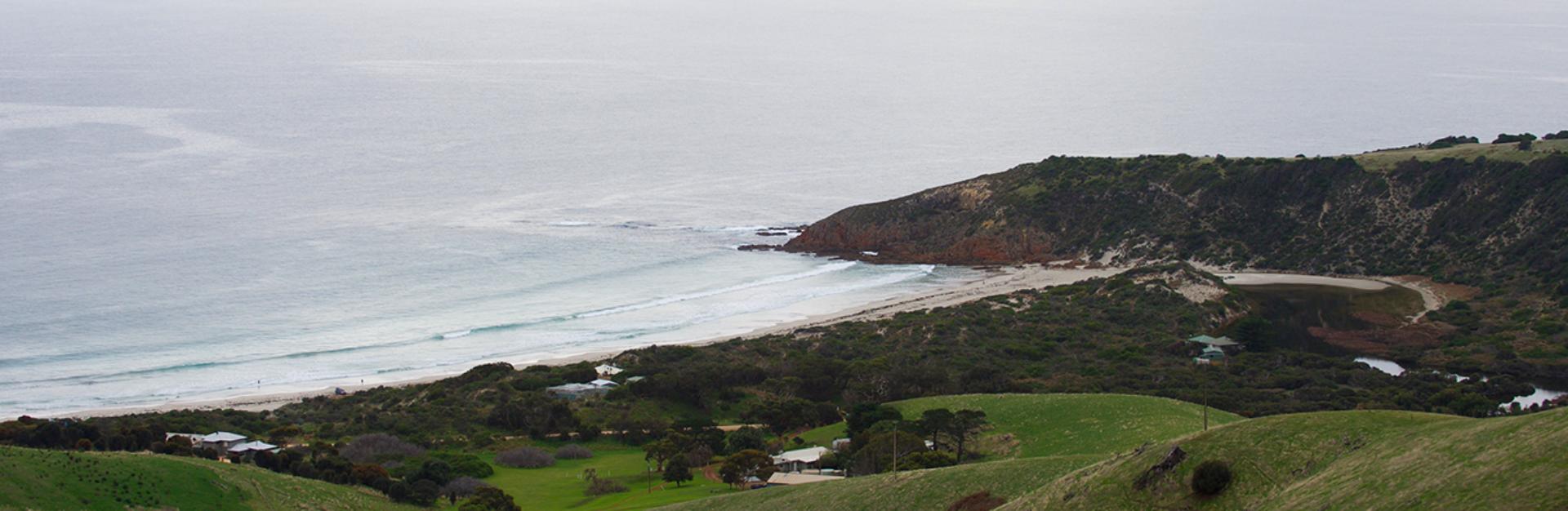 Snellings-View-Kangaroo-Island—Homepage-1